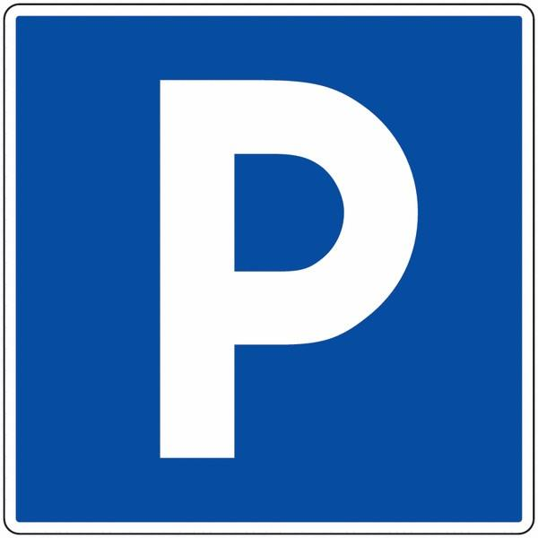 Vente Parking  MARSEILLE 2EME ARR.